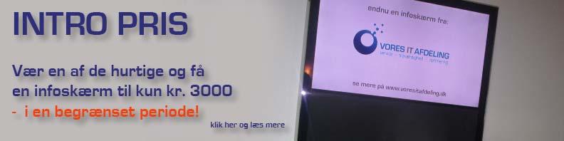 infoskaerm-intro-pris-banner-begraenset-periode